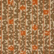 (C191-1) Fragments [color 4] (brown/orange)