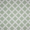 (C138-0) Lattice (green/grey)